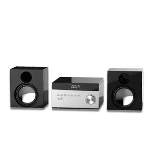 Picture for category Micro Audio Systems