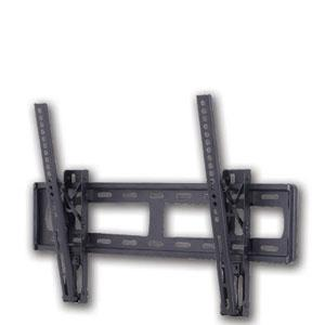 Picture for category Tilt TV Mounts