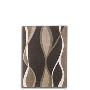 Picture for category Rugs