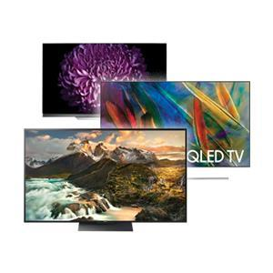 Picture for category TV - Video