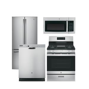 Picture for category Kitchen Packages