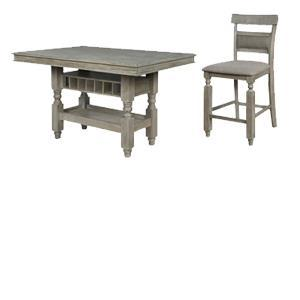 Picture for category Dining Room Furniture
